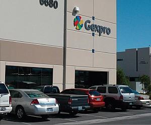 <h1>Gexpro<h2>