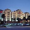 <h1>Hampton Inn Tropicana Las Vegas<h2>