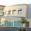 <h1>Desert Orthopedic Surgery Center<h2>