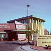 <h1>Southern Nevada Pain Center<h2>