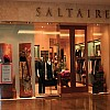 <h1>Saltaire At Fashion Show Mall<h2>