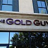 <h1>The Gold Guys Retail Store</h1>