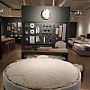 <h1>Vispring Luxury Beds<h2>
