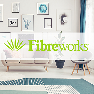 <h1>Fibreworks Flooring Store<h2>