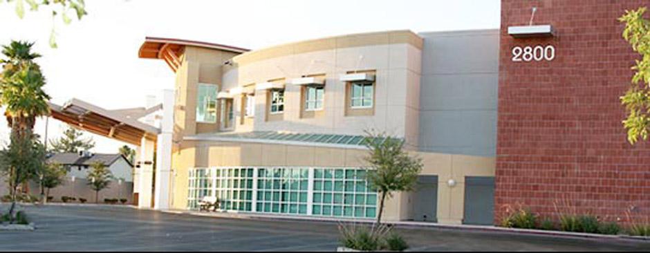 Abg Builders Commercial Contractors Developers
