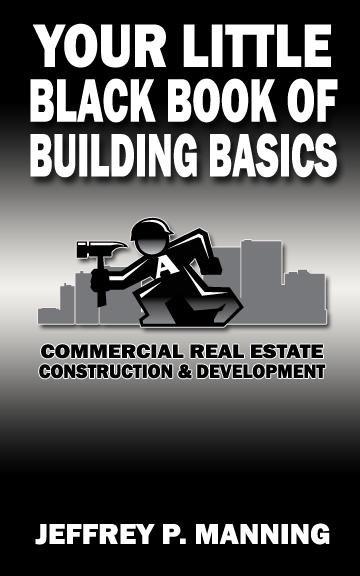 Basic Building Bit 1
